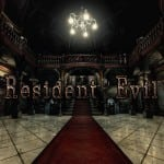 Gamecube remake of Resident Evil gets the itchy, tasty HD treatment
