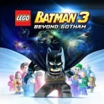New Key Art and Release Date Revealed For LEGO BATMAN 3: BEYOND GOTHAM