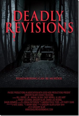 deadly-revisions
