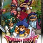 DRAGON QUEST IV: CHAPTERS OF THE CHOSEN Releases on iOS and Android