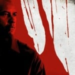 Everybody settle down, here's a new TV spot for 'The Equalizer'