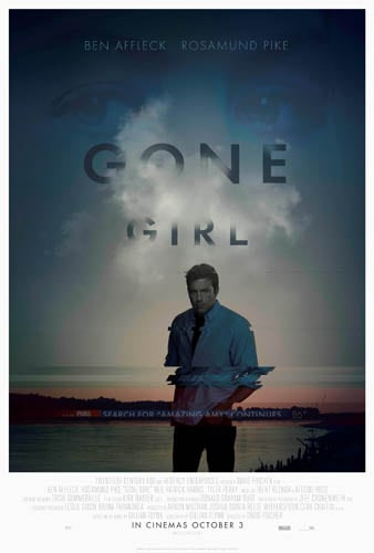 gone-girl-international-poster