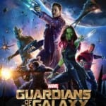 Guardians of the Galaxy (2014): Review, out now in cinemas