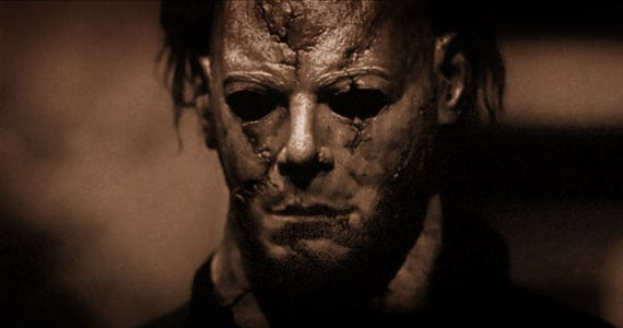 Michael Myers will kill again in 'Halloween: The Next Chapter ...
