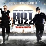 10 Things You Didn't Know About HOT FUZZ