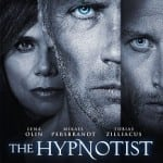 The Hypnotist (2012), review: Released 15th September on DVD