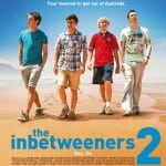 Cineworld Study Reveals Under-21's Bucket List