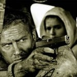 Official synopsis for 'Mad Max: Fury Road' released, plus three new images