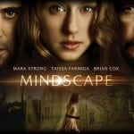 Here's the UK TV spot for psychological thriller 'Mindscape', cue lots of screaming
