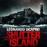 TV: 'Shutter Island' TV series heading to HBO, Martin Scorsese to direct the pilot episode