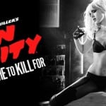 The war has begun with these new 'Sin City: A Dame to Kill For' TV spots