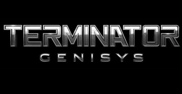 Here's your first look at 'Terminator: Genisys', plus plot details revealed