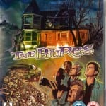 Arrow Video Announce THE 'BURBS Blu-Ray and Limited Edition Steelbook To Release 15th September 2014