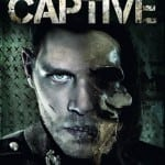THE CAPTIVE (2013) [aka WARHOUSE and ARMISTICE]