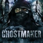 THE GHOSTMAKER (2011) - on DVD from 11th August 2014