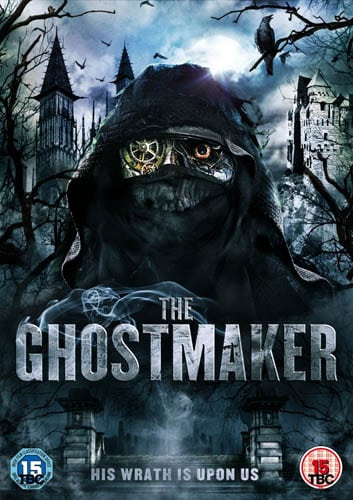 the-ghostmaker