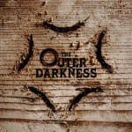 Bloody Cuts Team Announce New Project THE OUTER DARKNESS