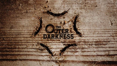 the-outer-darkness
