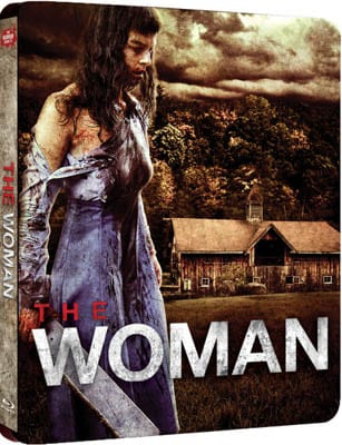 the-woman-steelbook