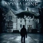 YOU ARE NOT ALONE (2010) [aka House Swap]