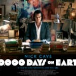 20,000 Days On Earth - In Cinemas Now