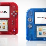 Nintendo news! New 2DS designs and a new way to download Nintendo games