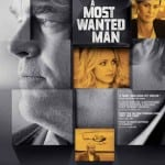 A MOST WANTED MAN [2014]: in cinemas now [short review]