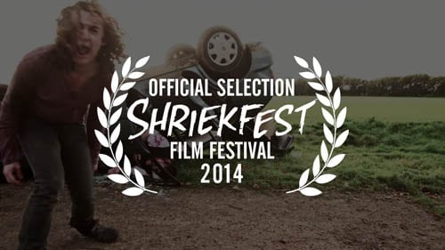 ShriekFest-2014-Hungerford