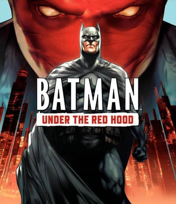batman-under-the-red-hood