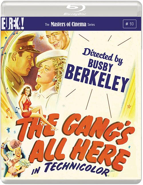 busby-berkeley-gangs-all-here-blu-ray-cover-masters-of-cinema-eureka