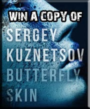 Win Butterfly Skin book