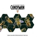One Way Static Records Announce Pre-Order For CANDYMAN Original Motion Picture Soundtrack