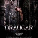 WATCH: Norse-Mythological Post-Apocalyptic Future Zombie Short Film DRAUGAR