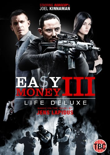 easy-money-3-life-deluxe