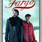 FARGO Season 1 Hits DVD and Blu-Ray on 22nd September 2014