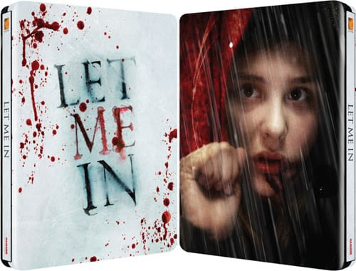 let-me-in-steelbook
