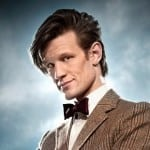 Dr Who joins the cast of 'Pride and Prejudice and Zombies'