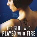DAVID FINCHER'S 'THE GIRL WHO PLAYED WITH FIRE' STILL BEING PLANNED...AND WILL BE VERY DIFFERENT FROM THE BOOK