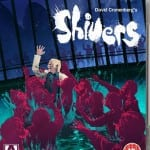 Arrow Video Announce Dual Format and Steelbook Release of David Cronenberg's SHIVERS
