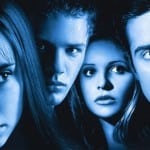 'I Know What You Did Last Summer' remake on the way, Oculus director Mike Flanagan will write &produce