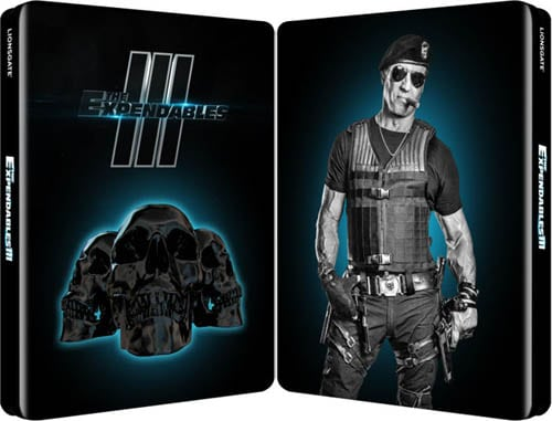 the-expendables-3-steelbook