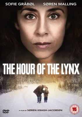 the-hour-of-the-lynx