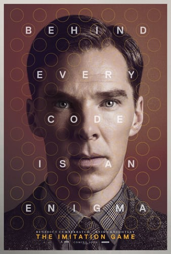 the-imitation-game-cumberbatch