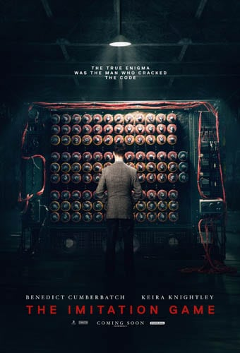 the-imitation-game-teaser