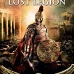 THE LOST LEGION Arrives on DVD in UK on 20th October 2014