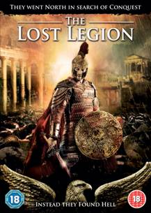 the-lost-legion