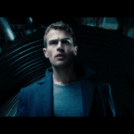 Theo James returns for 'Underworld: Next Generation', Kate Beckinsale will not return