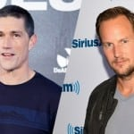 Patrick Wilson & Matthew Fox will fight cannibals in Western 'Bone Tomahawk'