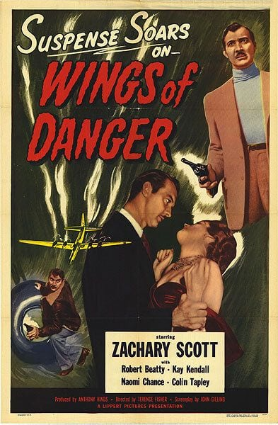 wings_of_danger