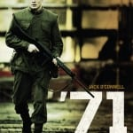 '71 (2014) - In Cinemas Now